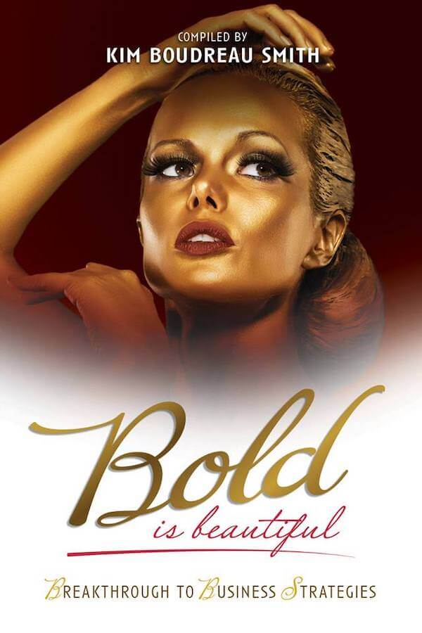 Bold-is-Beautiful-Book Business-Cover